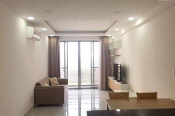 Cần thuê căn hộ Scenic valley 1 giá rẻ 19 triệu/ tháng Lh 0903113881