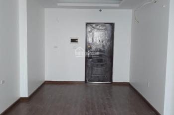 Chính chủ cho thuê căn hộ 88m2, 2PN, có sàn gỗ tại chung cư Tecco Tứ Hiệp, giá 6tr. LH 0904516638