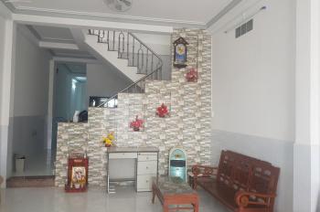 Cho thuê nhà mặt tiền Trần Hoàng Na, Hưng Lợi, Ninh Kiều