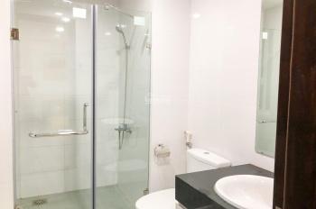 Cho thuê chung cư A10 Nam Trung Yên Nguyễn Chánh sau Keangnam mới bàn giao. LH 0916762663
