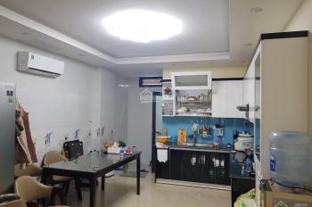 Nhà lô 9 Lê Hồng Phong - Hải Phòng. 0945831579