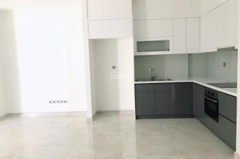 Cho thuê nhanh căn hộ 2PN Ba Son 77m2 NTCB giá 20 triệu/tháng. LH xem nhà 0933384539