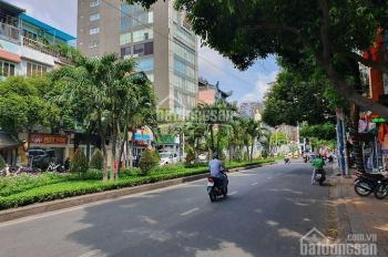 Cho thuê nhà mặt tiền vị trí đẹp nhất Phan Xích Long phù hợp cho kinh doanh thương hiệu, DT 8x18m