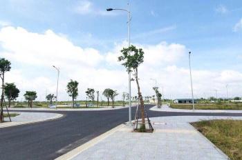 Cần ra lô đất gần cầu Rạch Tra, Lê Văn Khương nối dài ĐT: 0984464447