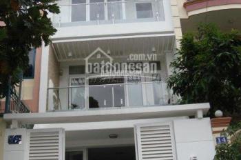 Giá tốt nhất khu vực Huỳnh Văn Bánh, Phú Nhuận chỉ 120tr/m2. DT: 4.3 x 12m, 4 Lầu. Gía 11.2 tỷ TL