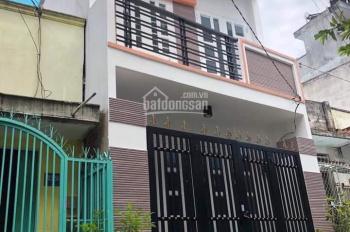 Chính chủ bán nhà đường Đồng Xoài, P13, Q. Tân Bình (DT: 5x30m), LH: 0915526878