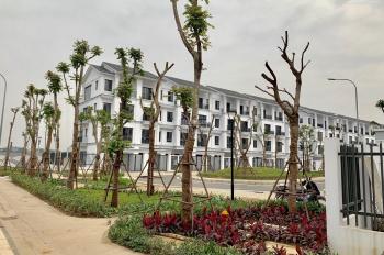 Bán căn liền kề Giá Gốc - 90m2 Gamuda Gardens,Giá 9.1 tỷ, ko chênh. HĐ trực tiếp Gamuda 0961480999