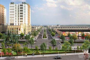 Mở bán đợt 2 dự án Ruby City - đón sóng khởi công cầu Cửa Lục 3