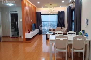 Bán căn hộ Sunview 1,2 nhà mới ở ngay, đã có sổ hồng, có nội thất giá 1,73 tỷ, đã gồm toàn bộ phí