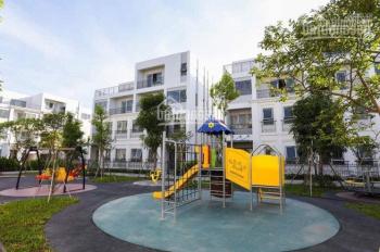 0979880101 - Chỉ 15 tỷ sở hữu ngay nhà vườn The Manor Central Park 99m2, CK 12%, vay 0% LS