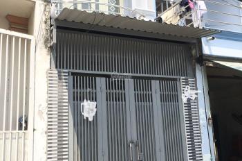 Bán nhà Quang Trung, phường 10, Gò Vấp