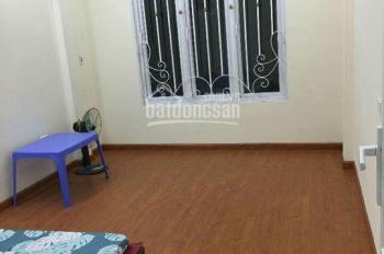 Cho thuê căn hộ mini Yên Hòa, ngã 3 Yên Hòa và Trung Kính 200m
