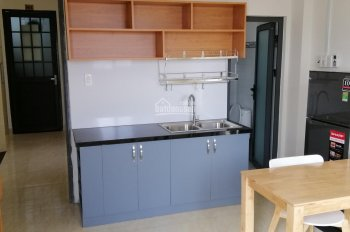 Phòng cao cấp chuẩn condotel mới full nội thất đẹp lung linh 4.5tr đến 5.5tr F Phú Thạnh Q Tân Phú