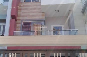 Bán nhà 2 MT đường Lê Đức Thọ, Quận Gò Vấp, DT: 4x22m, giá chỉ 8,8 tỷ