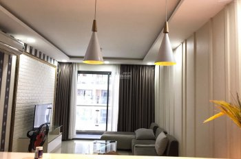 Cho thuê căn hộ CC Rivera Park,Q10 , DT: 80m2, 2PN nội thất giá 16tr/th (nhà đẹp) ,LH 0903788485