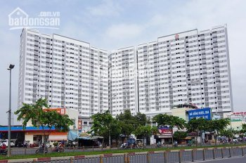 Căn hộ Moonlight Boulevard đã nhận nhà giá chỉ từ 35tr/m2, bàn giao hoàn thiện, DT: 53 - 65 - 86m2