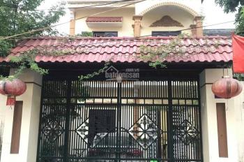Bán căn biệt thự mini 2 tầng nhà vườn đường Đà Nẵng 2 ô tô tránh nhau thoải mãi