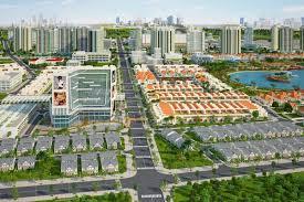 Ra mắt dự án mới, X. Tân Qúy Tây, MT đường 24m giá 1,2 tỷ sổ đỏ riêng