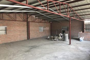Cho thuê nhà tầng 3 phố Phạm Hồng Thái, quận Ba Đình, Hà Nội