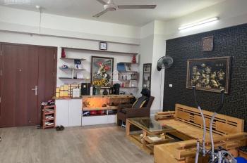 Tôi chính chủ cần bán căn hộ tại toà CT5 Xa La - Hà Đông. DT86.6m, full nội thất đẹp.