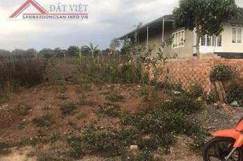 Chính chủ bán 700m2 đất thổ cư Xã Đông Thanh, Thị trấn Nam Ban, Huyện Lâm Hà, Lâm Đồng