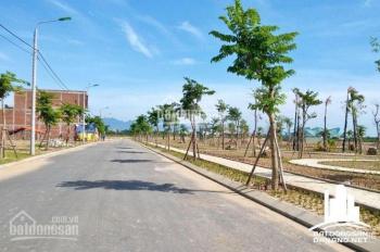 Bán Gấp Lô Đất KDC Tân Tạo 3,5 Tỷ, Đường Trần Văn Giàu, Bình Tân, SHR, 100% Thổ Cư.
