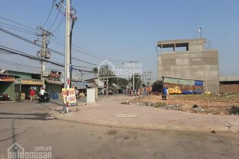 Vsip 1 mở rộng giá 1.3 tỷ/nền/70%, Thuận An, Bình Dương, 0989 337 446 Zalo
