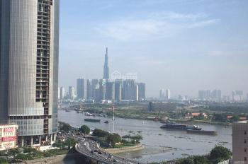 Siêu hot - Saigon Royal 81m2 - Giá bán 5.5 tỷ (bao gồm mọi chi phí)