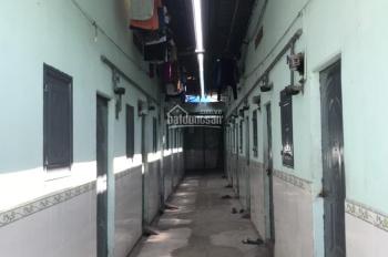 Cho thuê phòng trọ gần vòng xoay An Phú, an ninh, wifi