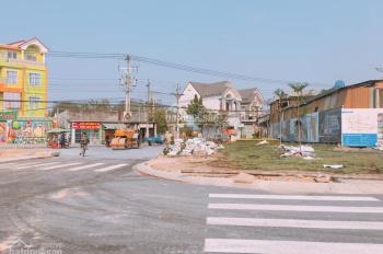 Chính chủ cần bán gấp lô đất 2mt đường Đt743 Và Phan Đình Giót đã có sổ giá chỉ 22tr/m 0962.357.187