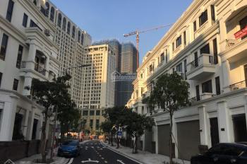 Chính chủ thiện chí bán căn hộ 2 - 3 ngủ giá rẻ có TL sâu tại dự án Roman Plaza 0868892330