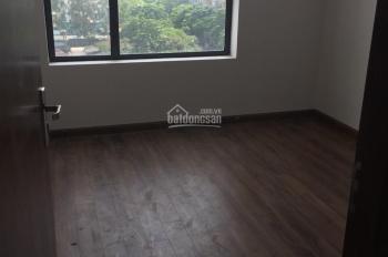 Chính chủ cho thuê căn 70m2 nhà ở xã hội Phúc Đồng Long Biên, giá 5tr/th vào ở ngay. SĐT 0971285068