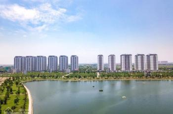Bán căn hộ 92m2 chung cư thanh hà 3 ngủ chênh 150tr rẻ nhất dự án
