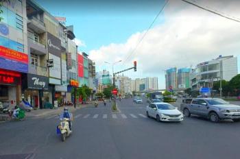 Cần bán nhà Nguyễn Hữu Cảnh, P. 19, Bình Thạnh. Hầm trệt 4 lầu thang máy, HĐT 50tr/th, giá 13,9 tỷ