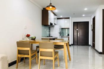 Cho thuê Scenic Valley 1,đ.Ng Văn Linh,F.Tân Phong.S= 80m2.Giá cực rẻ 19.5 tr/tháng.LH: 0901180155