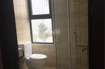 Cho thuê 2 căn hộ chung cư dự án Hà Nội Homeland, 2 ngủ 5tr/tháng, 3 ngủ 7tr/tháng, LH 0904516638.