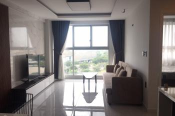 Cho thuê Scenic Valley 2,đ.Ng Văn Linh,F.Tân Phú.S= 100m2.Giá cực rẻ 22  tr/tháng.LH: 0901180155