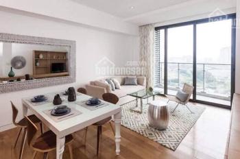 Chính chủ cho thuê căn hộ 1203 Indochina Plaza: 96m2, 2PN, đầy đủ đồ, LH: 0904935985(đang trống)