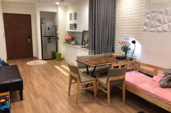 Cho thuê CH 2pn đẹp tại tòa Park 9 Park Premium, đầy đủ nội thất ( ảnh thực tế), vào luôn từ 1/3