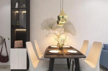 Cho thuê căn hộ Golden Star - Quận 7 - 70m2 - 2PN - Full nội thất - 13 triệu/tháng