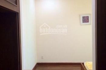 Cần cho thuê căn hộ chung cư Hoàng Anh 1 Quận 7, full nội thất