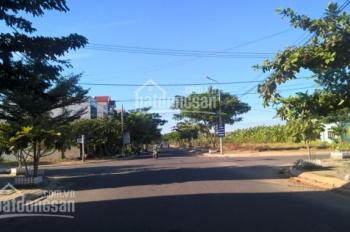 Bán đất đường Nguyễn Văn Tỵ , lô đôi (2 lô liền) , Hòa Châu , Hòa Vang , Đà Nẵng