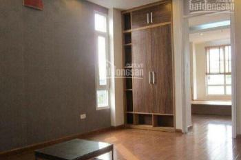Cho thuê nhà 3 tầng ở Hoàng Cầu, Ô Chợ Dừa, quận Đống Đa, Hà Nội