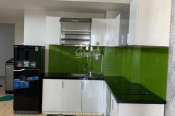 Cần bán gấp căn hộ chung cư Hiệp Thành 3 block A DT 46m2, giá đầu tư siêu rẻ