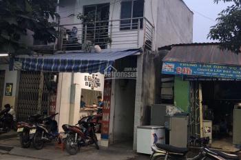 ❗️❗️ bán nhà mặt tiền đường 185 phường phước long b quận 9