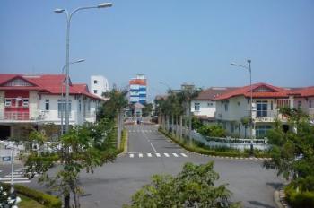 Bán biệt thự Phúc Lộc Viên, hướng Đông Nam nội thất đẹp, giá 9.6 tỷ - Toàn Huy Hoàng