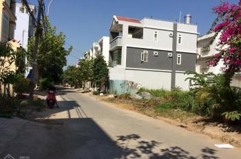 Bán nhà trọ xây mới 100%, Đường số 22, Linh Đông, Thủ Đức, sổ hồng, 0942905568 em Thanh