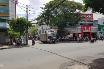 Cho thuê mặt tiền Cộng Hòa, Phường 13, Quận Tân Bình 29x40m Giá 430 Triệu