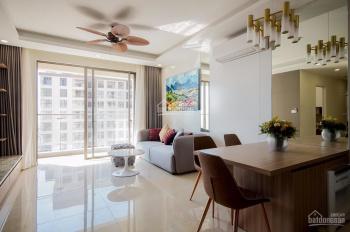 Cho thuê căn hộ Gold View 3 PN Full Nthat giá 28,5 triệu nhà bao đẹp. LH O916.O2O.27O Dung xem nà