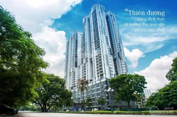 Còn duy nhất 104m2 hướng Tây Bắc view đường Trần Phú. LH 0963933669